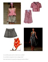 5005 fashion and shpping