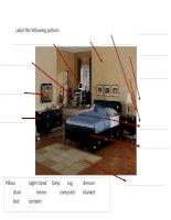 18501 bedroom