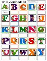 59562 the alphabet    key (1)