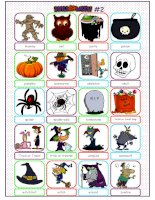 34505 halloween picture dictionary2