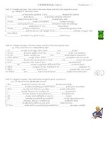 40040 worksheet71 conditional i