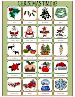 37697 christmas time picture dictionary2