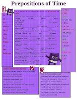 islcollective worksheets elementary a1 preintermediate a2 elementary school high school writing preposit prepositions of 421723197547c9467439841 65721426