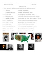 49106 american heroes