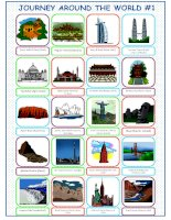 40179 journey around the world picture dictionary1