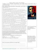 58523 barack obama speech on immigration