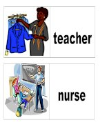 35996 job flashcards