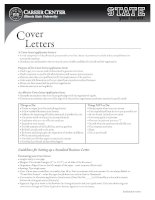 coverletters (1)