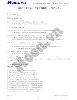 10  động từ khuyết thiếu (p2)