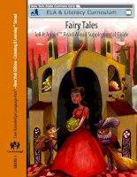 Fairy tales   EngageNY 1