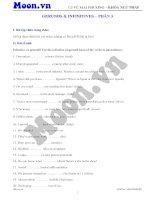14  các cấu trúc động từ nguyên mẫu và danh động từ (p3)