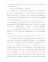 TÀI LIỆU THAM KHẢO TRIẾT học   PHÉP BIỆN CHỨNG DUY vật và TRÌNH độ ĐỈNH CAO của PHƯƠNG PHÁP NGHIÊN cứu