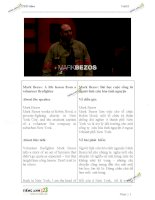 bai11_pdf