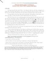 Mr  bean   PHUONG PHAP  TAI LIEU học TIENG ANH GIAO TIEP (update 02 09 2016)