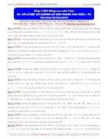 Bản sao của bản sao của 02 XU LI MOT SO DUONG CO BAN TRONG TAM GIAC   p2 BG