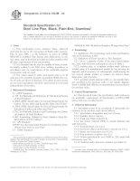 Tiêu chuẩn ASTM A 1024A 1024M – 02