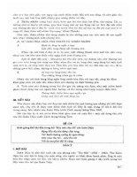 Tuyển tập 234 đề và bài làm văn (tái bản lần thứ bảy có sửa chữa và bổ sung) phần 2