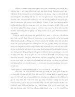 TIỂU LUẬN   tác ĐỘNG của hội NHẬP QUỐC tế đến vấn đề tôn GIÁO và CHÍNH SÁCH tôn GIÁO của ĐẢNG, NHÀ nước TA HIỆN NAY