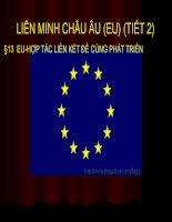Bai 7 2 EU   hop tac lien ket de cung phat trien53 (1)