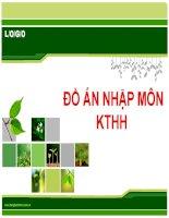 Reserpine nhom2 NMKTHH