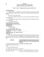 Giáo án lịch sử 8 kì 1   lịch sử 8   nguyễn thiên hương