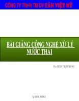 bai giang CONG NGHE MBR