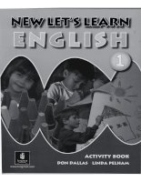 Learn english for children   1   3