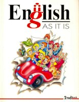 english as it is book 2
