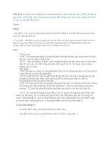 so sánh 2 xu hướng cứu nước của Phan Bội Châu và Phan Châu Trinh ? Vì sao có sự khác nhau đó ?