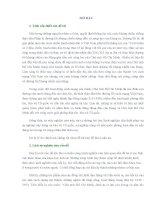LUẬN án TIẾN sĩ   VAI TRÒ của CHỦ TỊCH hồ CHÍ MINH TRONG KHÁNG CHIẾN CHỐNG PHÁP xâm lược (1945   1954)