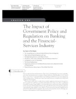 Bank Management and Financial Services chap2 Bản đẹp