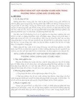 Loai nghiem trong PTLG co dieu kien   www boxmath vn