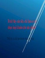 HAT_12144031_9_VN