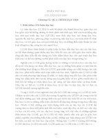 Giáo trình giáo dục học đại cương (tập một) phần 2   GS TSKH  nguyễn văn hộ