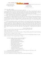 đề thi thử thpt quốc gia năm 2016 môn ngữ văn  truong thpt da phuc lan 1