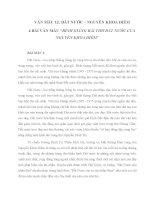Văn mẫu lớp 12 tổng hợp các bài văn mẫu bài thơ đất nước của nguyễn khoa điềm (8)