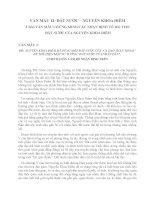 Văn mẫu lớp 12 tổng hợp các bài văn mẫu bài thơ đất nước của nguyễn khoa điềm (9)