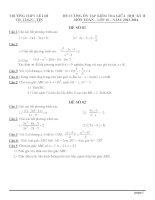Đề cương ôn tập môn toán lớp 10  (7)