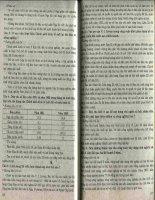 hướng dẫn trả lời câu hỏi và bài tập lịch sử 11 nâng cao  nxb dai hoc quoc gia 2007