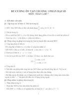 Đề cương ôn tập môn toán lớp 7  (4)