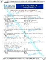 11Axit bazo muoi de2(baitaptuluyen de)