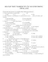 Bài tập trắc nghiệm môn tiếng anh 12 (69)