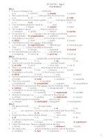 Tài liệu ôn thi tiếng anh lớp 12 tham khảo (11)