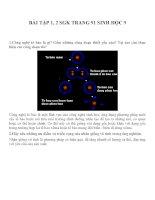 Lý thuyết và bài tập môn sinh học lớp 9 (12)