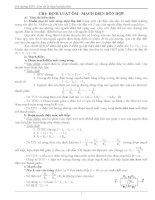 Tài liệu tham khảo bồi dưỡng học sinh môn vật lý lớp 9 (5)