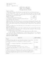 Tài liệu tham khảo bồi dưỡng học sinh môn vật lý lớp 9 (34)