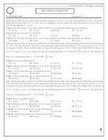 Tài liệu tham khảo bồi dưỡng học sinh môn vật lý lớp 9 (2)