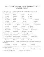 Bài tập môn tiếng anh lớp 9 (48)