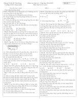 Tài liệu tham khảo bồi dưỡng học sinh môn vật lý lớp 9 (29)