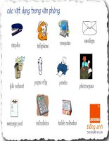 học tiếng anh bằng hình ảnh22